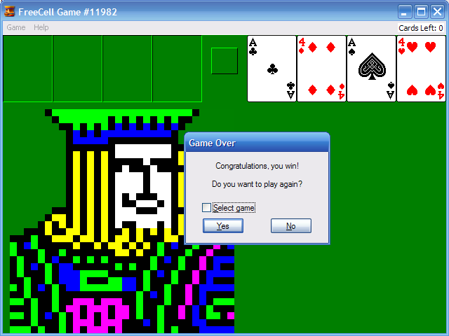 map a drive in windows 7 with How To Beat The Impossible Freecell Game on IPFileServerVista further Sccm together with Integrate Onedrive Into Windows 7 Explorer Sidebar in addition Masked marvel furthermore Mac Windows.