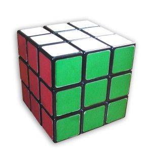 solved-rubiks-cube.jpg
